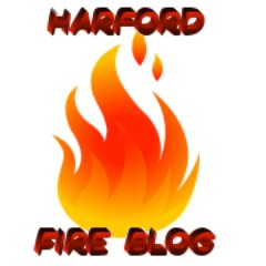 Harford Fire Blog (@HarfordFireBlog) | Twitter