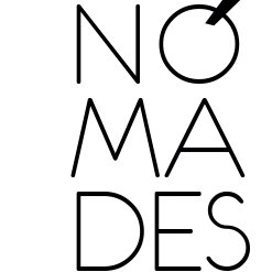 @revistanomades