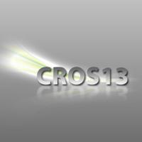 cros13