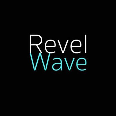 Revel Wave's profile picture