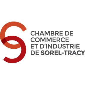 Chambre de commerce ccommerceist twitter for Chambre de commerce manicouagan