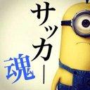 Yutaka (@0320Yutapon) Twitter