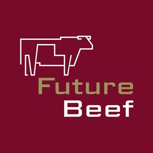 FutureBeef