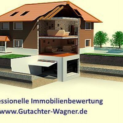 gutachter aus chemnitz in der personensuche von das telefonbuch. Black Bedroom Furniture Sets. Home Design Ideas