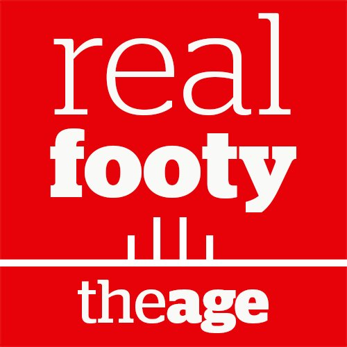 @agerealfooty