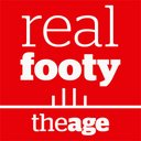 Real Footy (AFL)