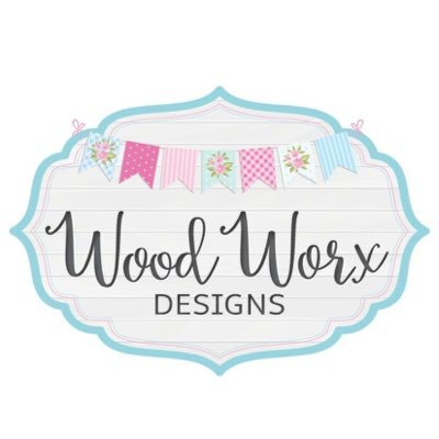Superb Wood Worx Designs On Twitter Frozen Stool Wood Stool Caraccident5 Cool Chair Designs And Ideas Caraccident5Info