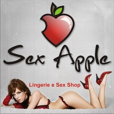 Apples Sex 119