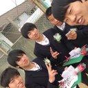 りょっけぇー (@0522Ryokke) Twitter