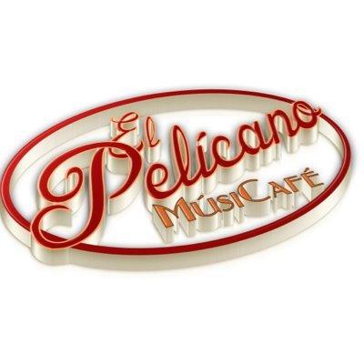 El Pelícano Músicafé On Twitter Día Precioso Para Venirte