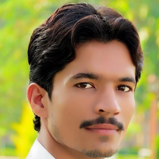 @Ajabkhan_Afridi