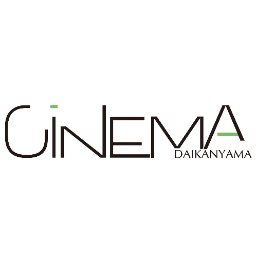 Cinema Daikanyama Cinemaのアプリ作りました Qrコード又はapp Store Google Play 検索で落とせます 今後hotpepperや楽天ビューティー Eparkに加え公式アプリからご予約の対応が可能です 今後アプリから のご予約特典も増やしていくのでぜひダウンロード