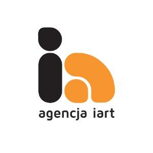 @agencjaiart