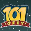 Mynet Çanak 101 Okey (@101canakokey) Twitter