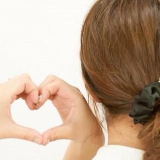 美容マニアの家庭用脱毛器口コミサイト