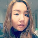 Jessica Sugihan (@11chiqa11) Twitter