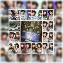 RINA ❥ LDH垢 固定ツイお願い! (@0127exR) Twitter