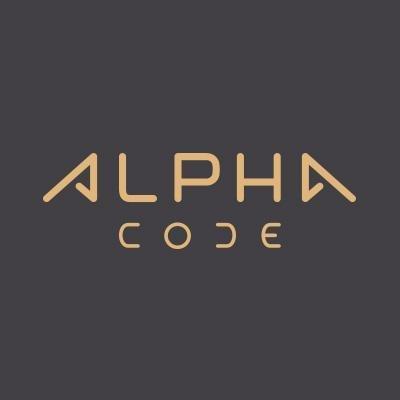 @alphacode_club