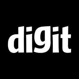 Digit Malayalam