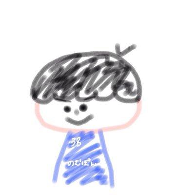 nomu @miyabi38_matui