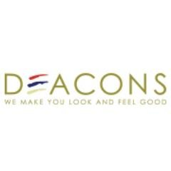 @deacons_ea