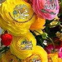Maqbool  Hussain 050 (@050_maqbool) Twitter