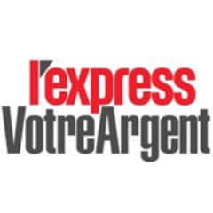 @VotreArgent