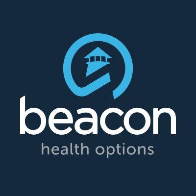 Beacon Health Options Beaconhealthopt Twitter