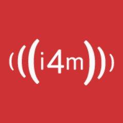 @Insure4Music