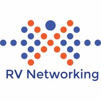 RVNetworking | Social Profile