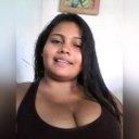 Maria (@0006fercha) Twitter