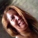 Sandra (@05ssandrasandra) Twitter
