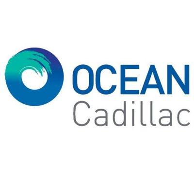 Ocean Cadillac (@Ocean_Cadillac)   Twitter
