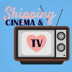 Shipping CINEMA & TV
