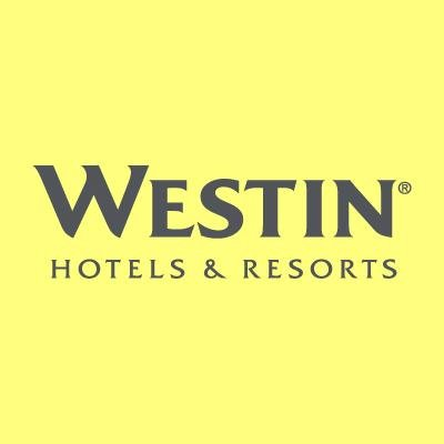 Westin Hotels | Social Profile