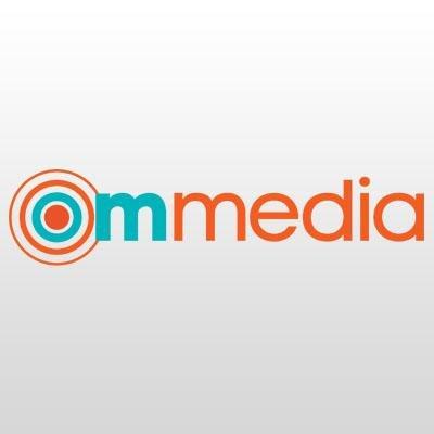 @OM_MediaGroup