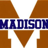 Madison Athletics