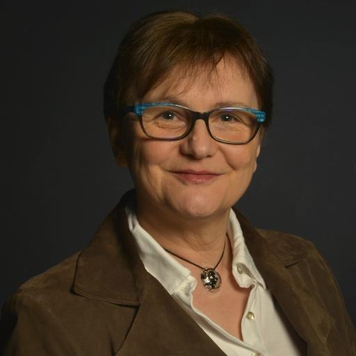 Mireille RUINART