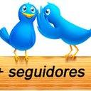 Ada bell - @ElviBranez - Twitter