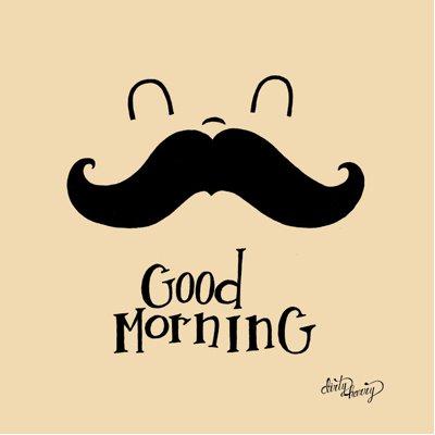 Good Morning Guy On Twitter At Lpeterson38259 Good Morning