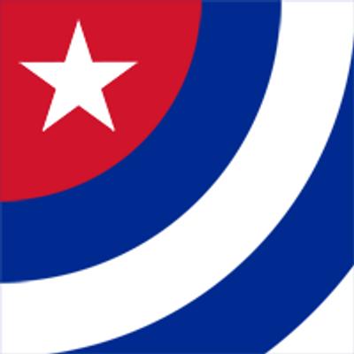 Resultado de imagen para prensa cuba
