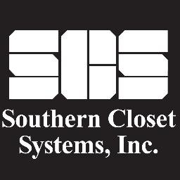 SouthernClosets