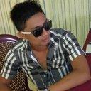Hi Dayat (@02c85be30ebf4bc) Twitter