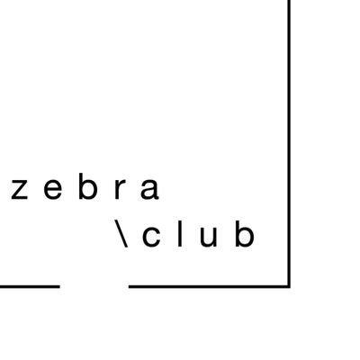 Zebraclub Vancouver