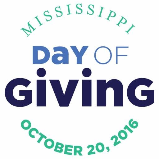 MS Day of Giving (@MSDayofGiving)   Twitter