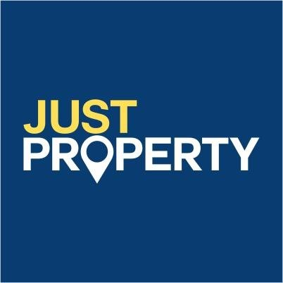 @Just_Property