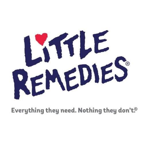 @LittleRemedies