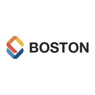 Ur Boston★ #SaaS