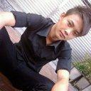 phonphitsanu.srikaew (@0801161364kung) Twitter