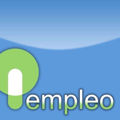 A través de la Agencia para el Empleo ofrecemos puestos de trabajo vacantes de diferentes empresas. Accede a las ofertas y solicita tu participación en el proceso selectivo si reúnes el perfil.